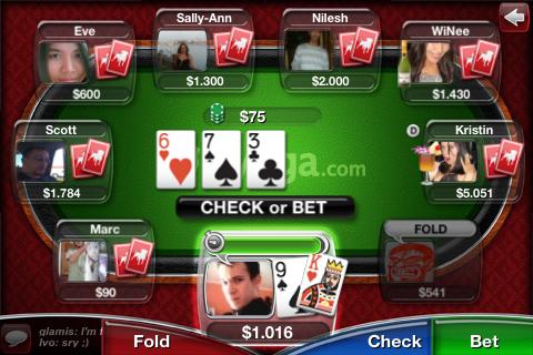 live-poker-spiel-1