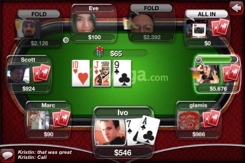 live-poker-spiel-2