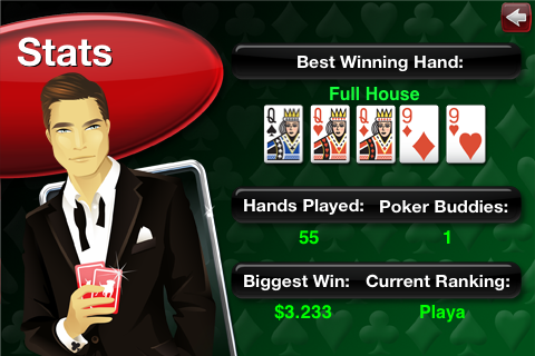 live-poker-stats