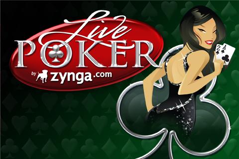 live-poker-titel