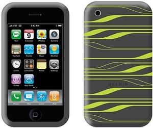 meine-schutzhulle-fur-das-iphone-3g