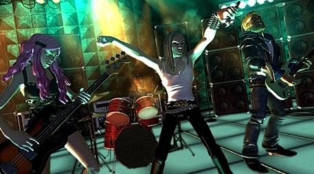 rock-band-2-bild-3