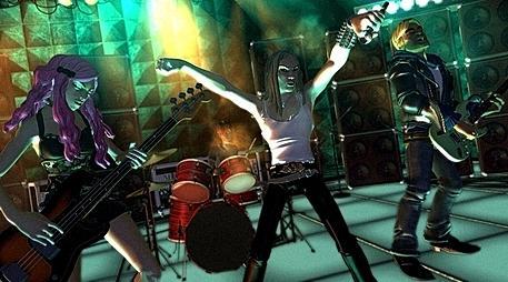 rock-band-2-bild-3