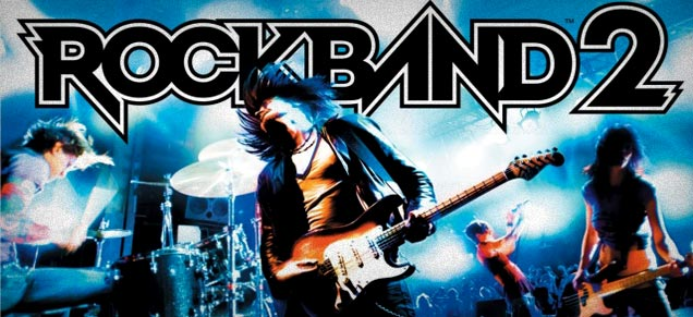 rock-band-2-cover