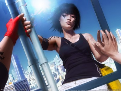 wallpaper_mirrors_edge_02_16001
