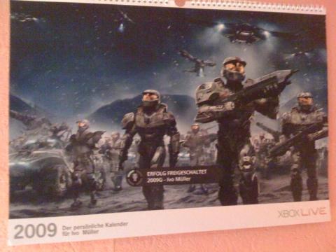 xbox-live-kalender-20091