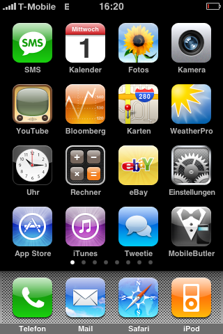 ivos-iphone-homescreen