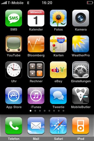 ivos-iphone-homescreen