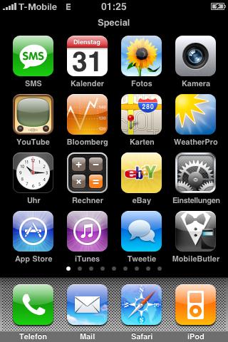 ivos-iphone-special