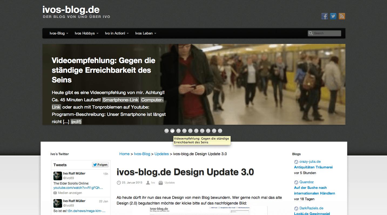 ivos-blog Design Update 3-0
