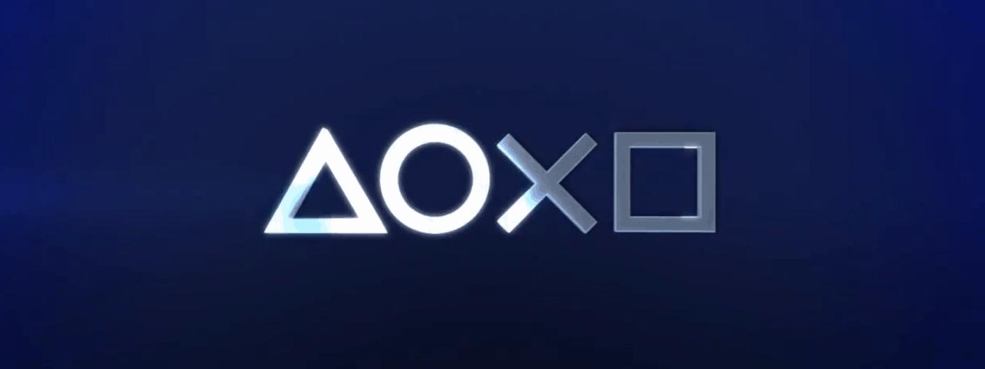 Bildquelle: Playstation 2013 Meeting Teaser